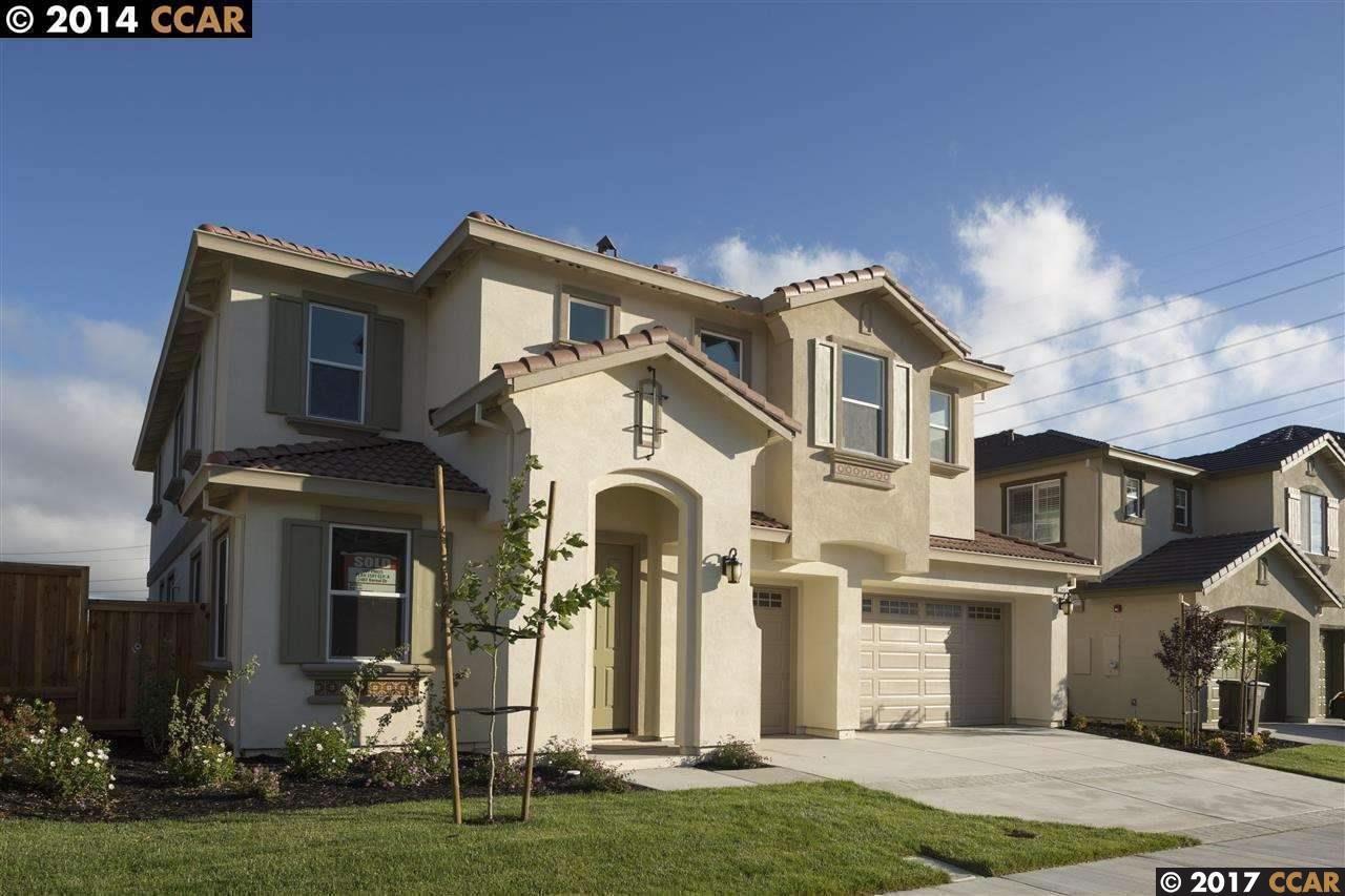2484 Vernal Drive, PITTSBURG, CA 94565