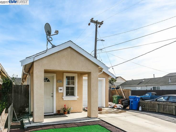 1344 BATTERY ST, RICHMOND, CA 94801
