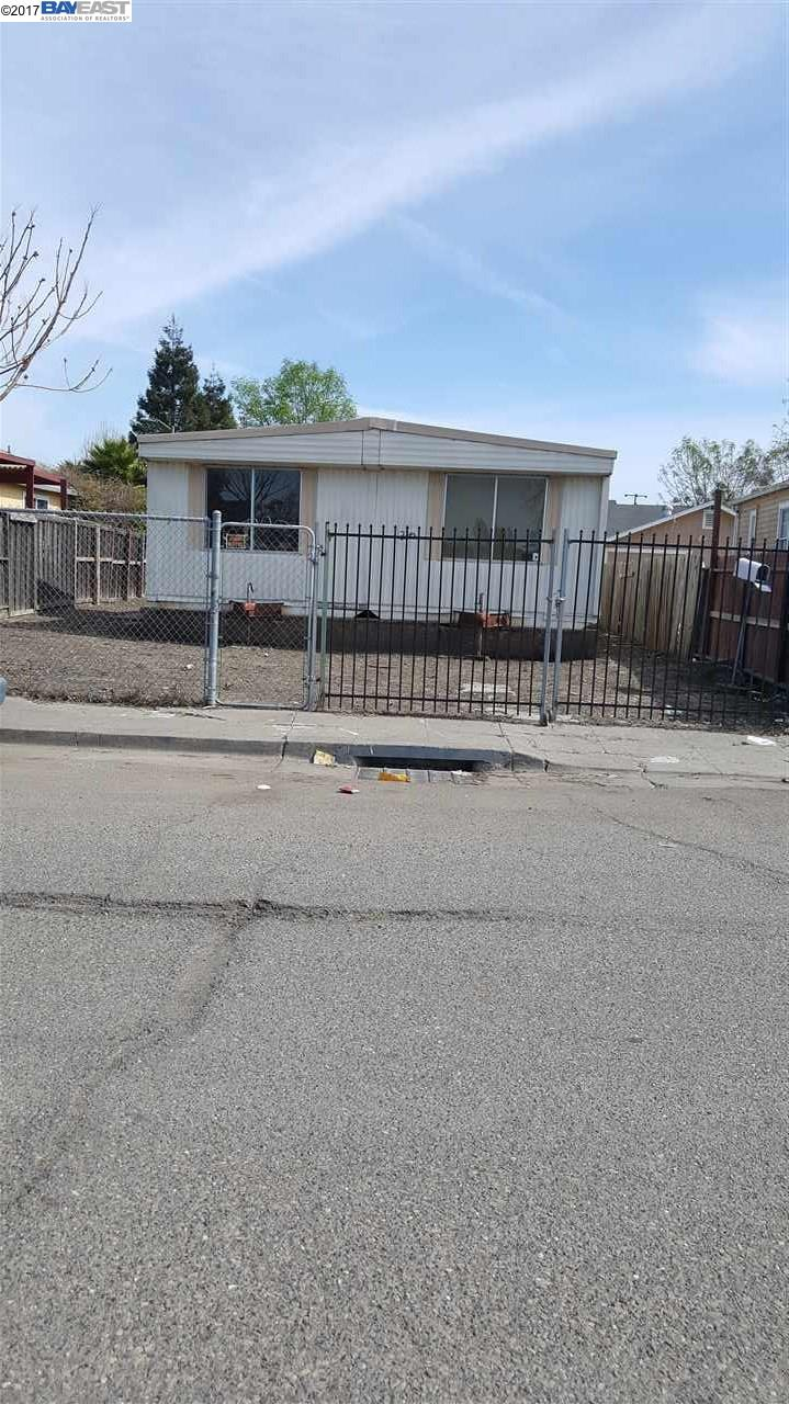 Additional photo for property listing at 330 105Th Avenue  Oakland, California 94603 United States