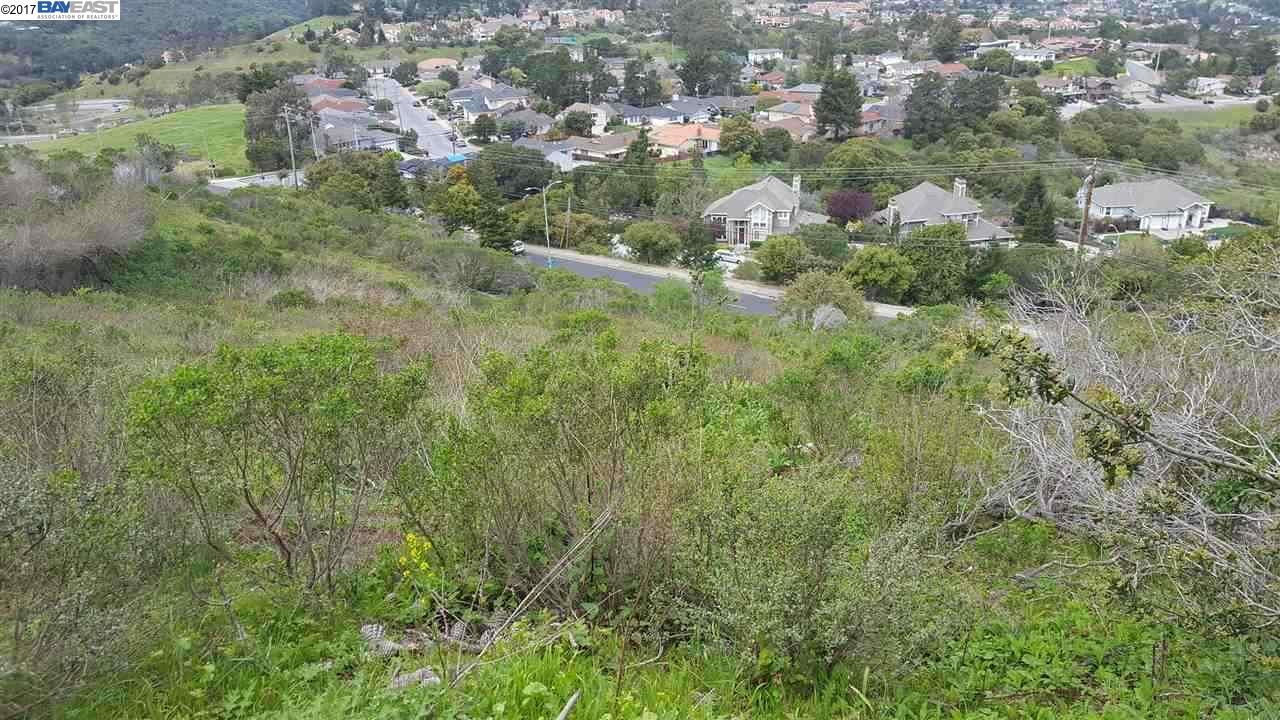 Land for Sale at 2994 Belmont Canyon Road Belmont, California 94002 United States
