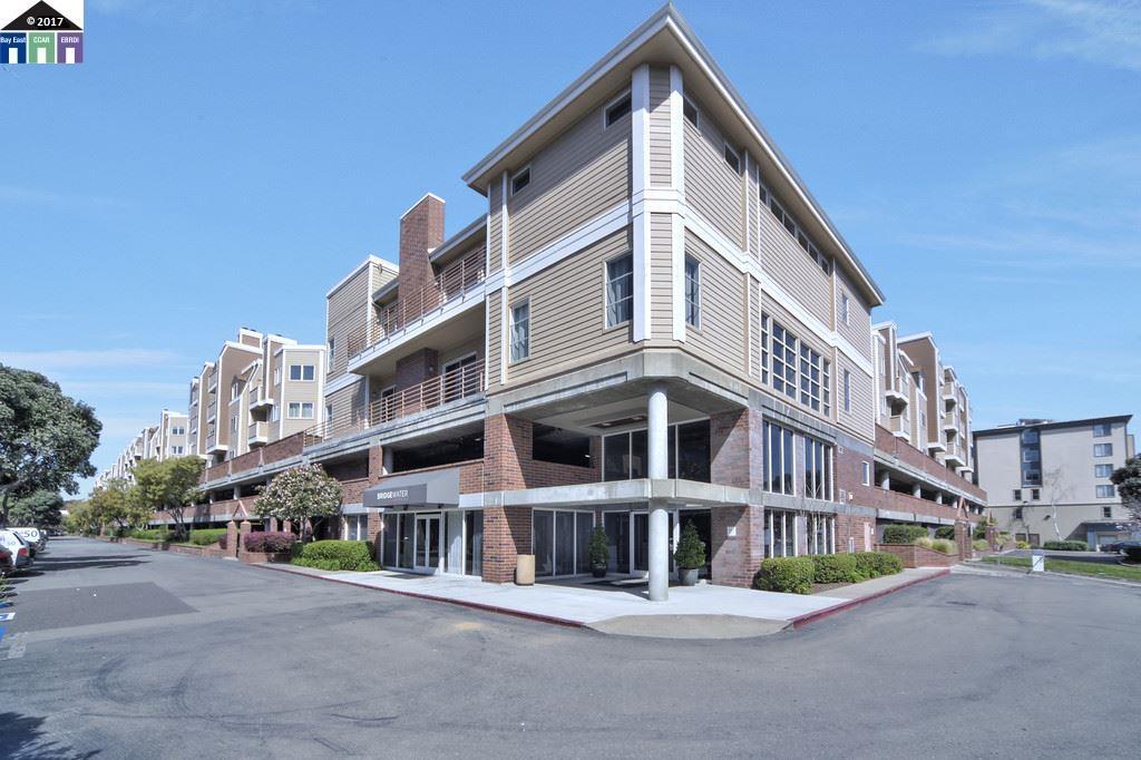 Condominio por un Venta en 6400 Christie Avenue Emeryville, California 94608 Estados Unidos