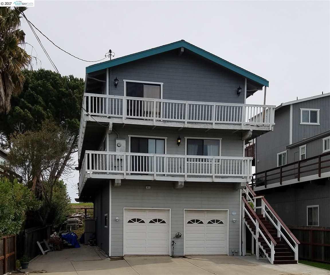 3811 Willow Road, BETHEL ISLAND, CA 94511