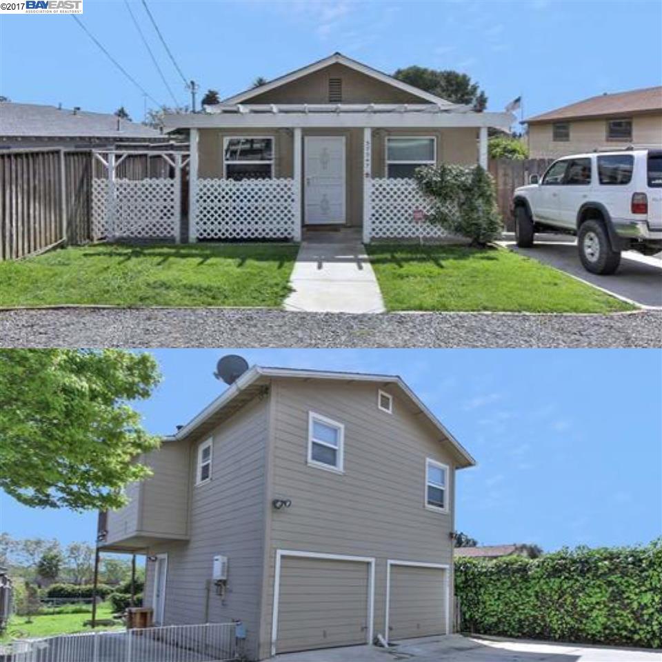 37547 Mission Blvd, FREMONT, CA 94536
