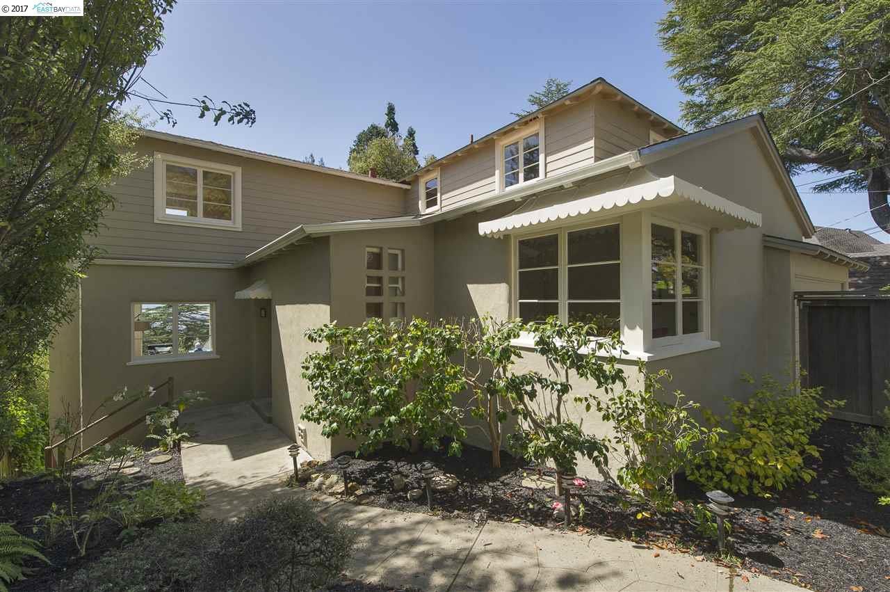 450 Vermont Ave, BERKELEY, CA 94707