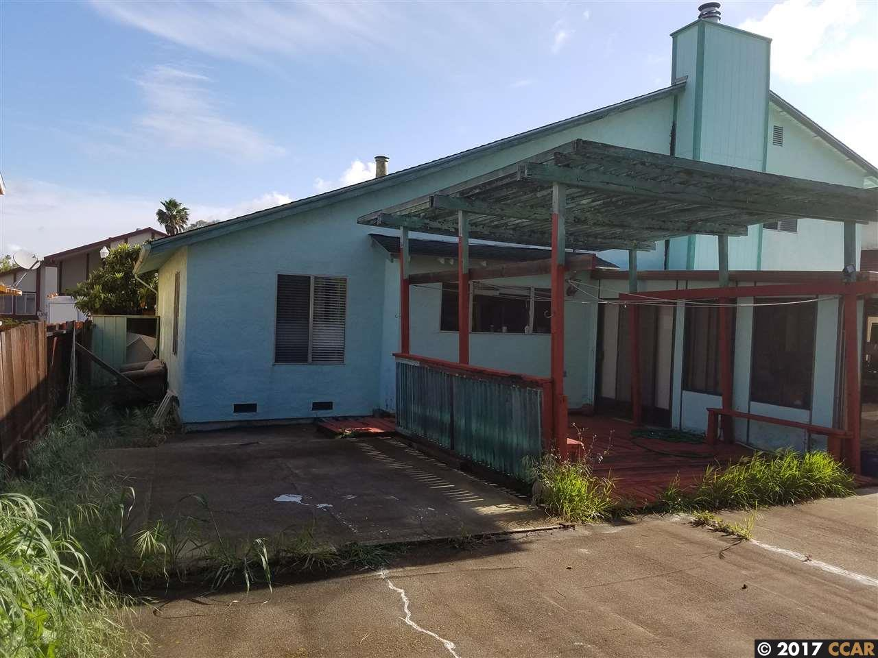 Additional photo for property listing at 142 Manzanita Place  Hercules, Kalifornien 94547 Vereinigte Staaten