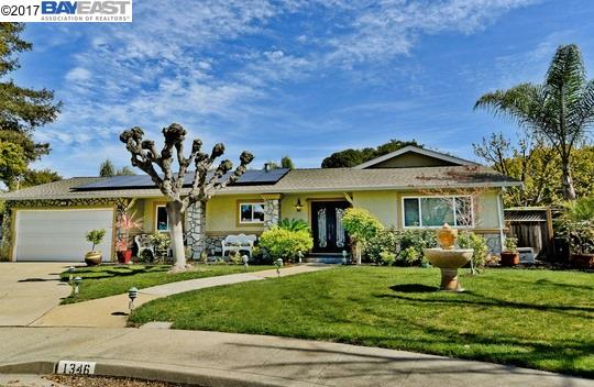 Buying or Selling WALNUT CREEK Real Estate, MLS:40774346, Call The Gregori Group 800-981-3134