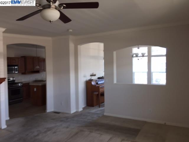 Additional photo for property listing at 29335 Nantucket Way  Hayward, Калифорния 94544 Соединенные Штаты