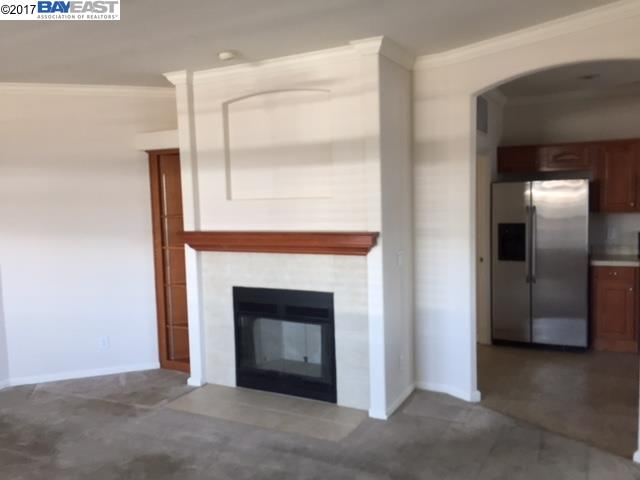 Additional photo for property listing at 29335 Nantucket Way  Hayward, California 94544 United States