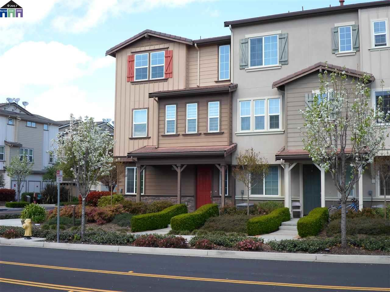 Buying or Selling DUBLIN Real Estate, MLS:40774393, Call The Gregori Group 800-981-3134