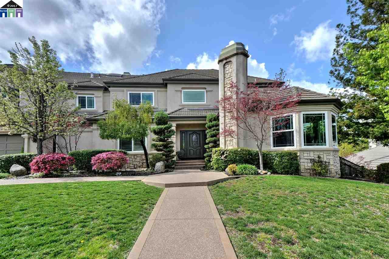 4129 Grant Ct, PLEASANTON, CA 94566