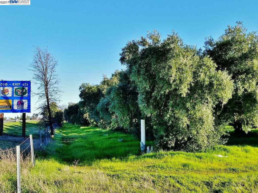 Additional photo for property listing at 1500 Highway 99W  Corning, カリフォルニア 96021 アメリカ合衆国