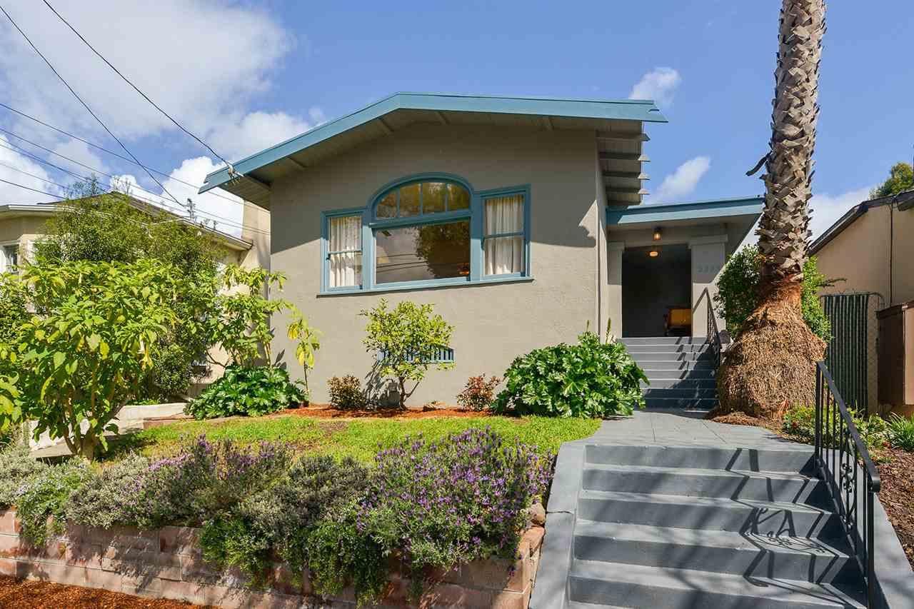 2335 Sacramento St, BERKELEY, CA 94702