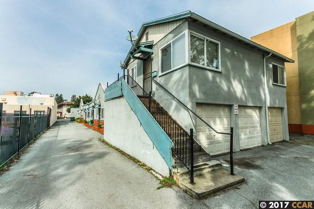 Additional photo for property listing at 1181 A Street  Hayward, Kalifornien 94541 Vereinigte Staaten