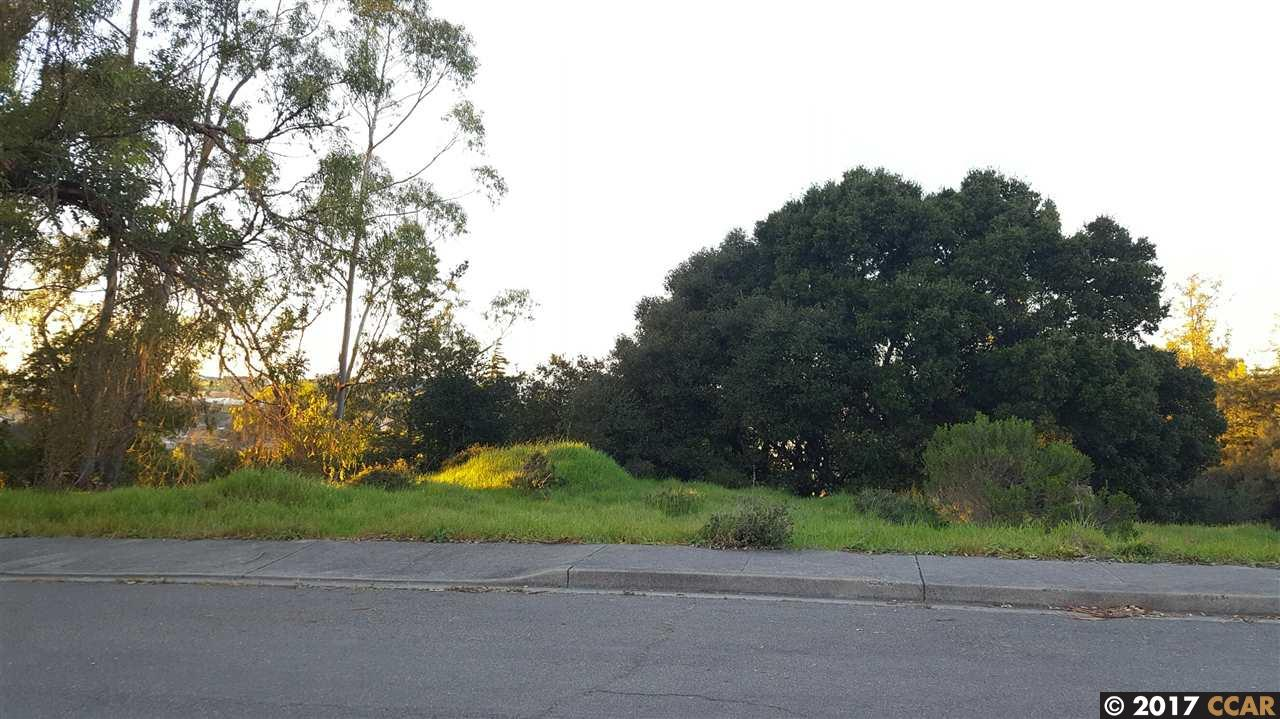 Land for Sale at N Rancho Place N Rancho Place Pinole, California 94564 United States