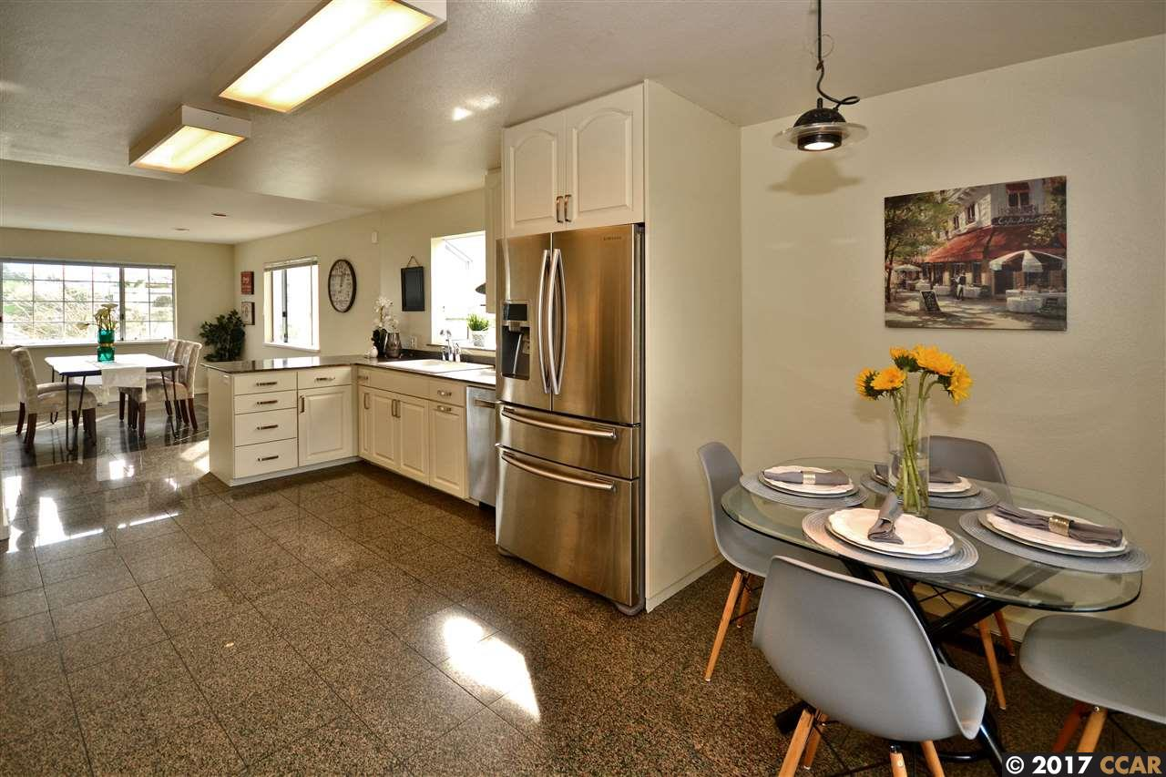 Additional photo for property listing at 1103 Mitchell Way  El Sobrante, カリフォルニア 94803 アメリカ合衆国