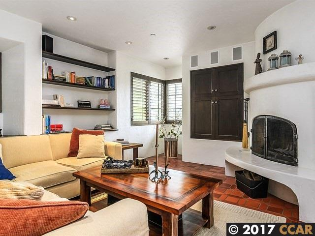 Additional photo for property listing at 160 CAMINO DON MIGUEL  Orinda, California 94563 United States