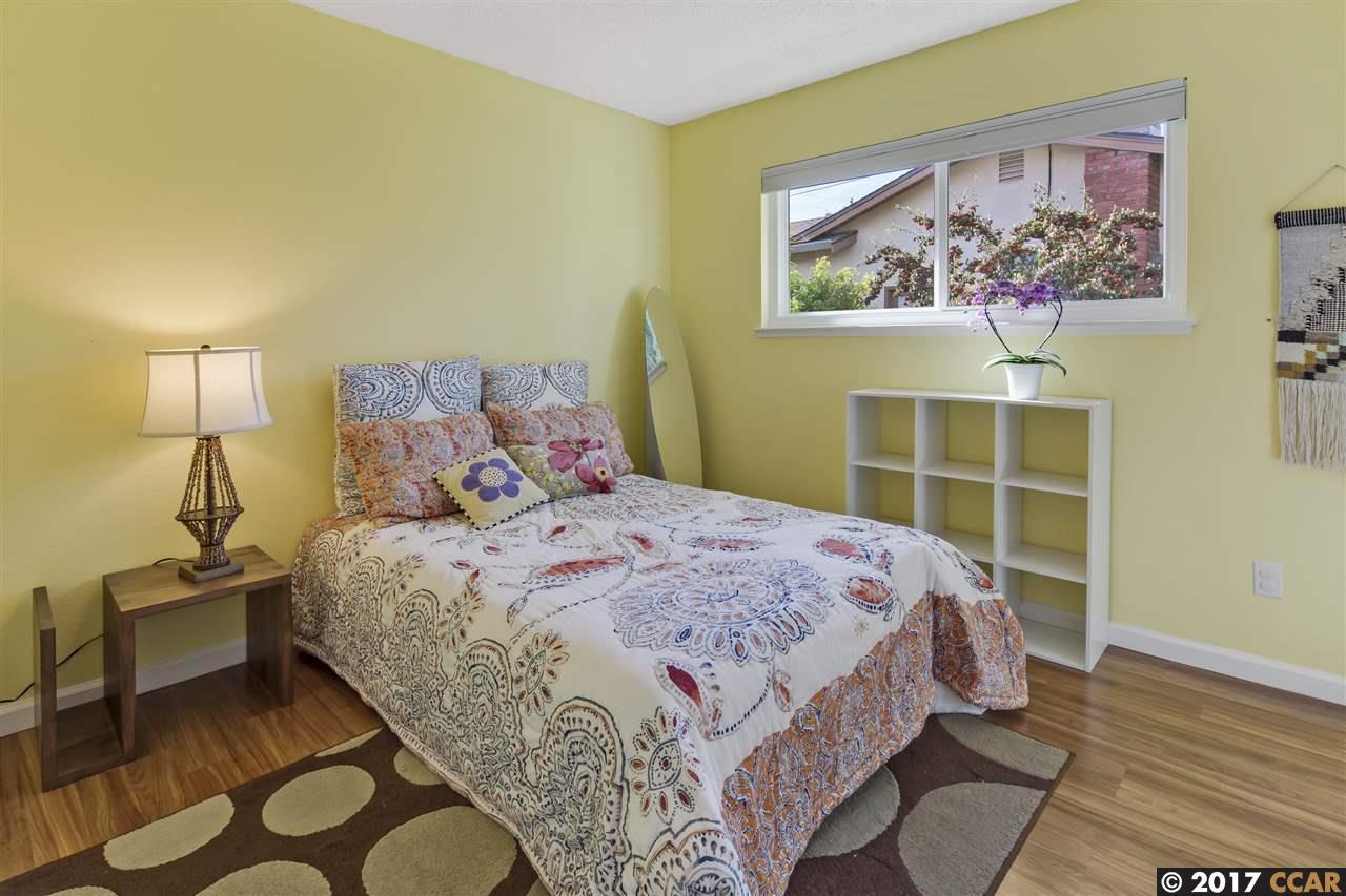 Additional photo for property listing at 468 Diablo Way  Martinez, California 94553 Estados Unidos
