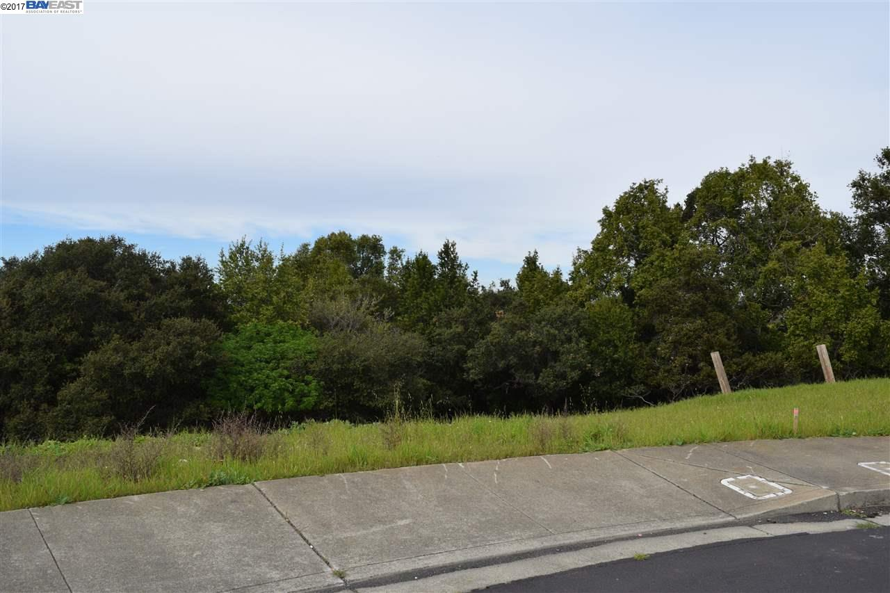 Additional photo for property listing at 2374 Rainbow Court  Hayward, California 94542 United States