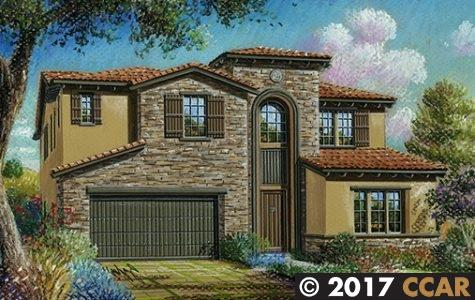Single Family Home for Sale at 23 Dunfirth Drive Hayward, California 94542 United States