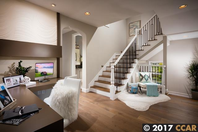 Additional photo for property listing at 421 Silvercrown Way  San Ramon, Калифорния 94582 Соединенные Штаты