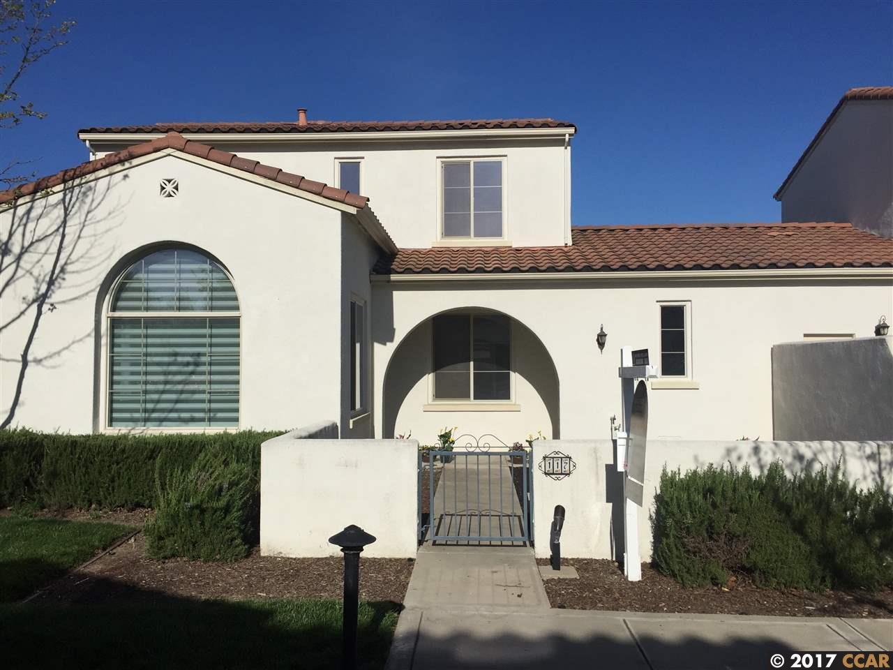 117 Amaryllis Court, SAN RAMON, CA 94583