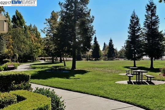 Additional photo for property listing at 222 Viewpoint Drive  Danville, カリフォルニア 94506 アメリカ合衆国