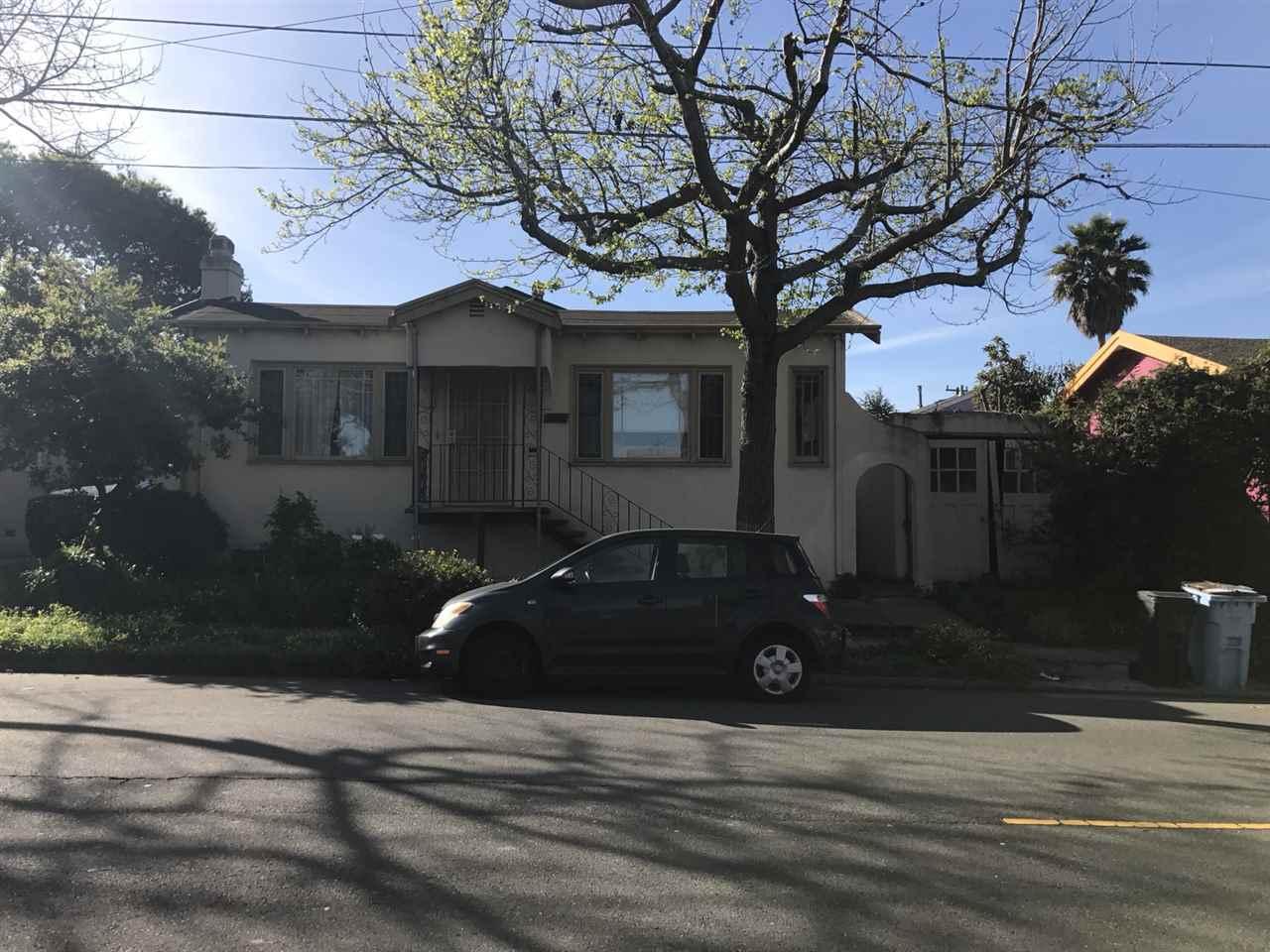 1208 Gilman St, BERKELEY, CA 94706