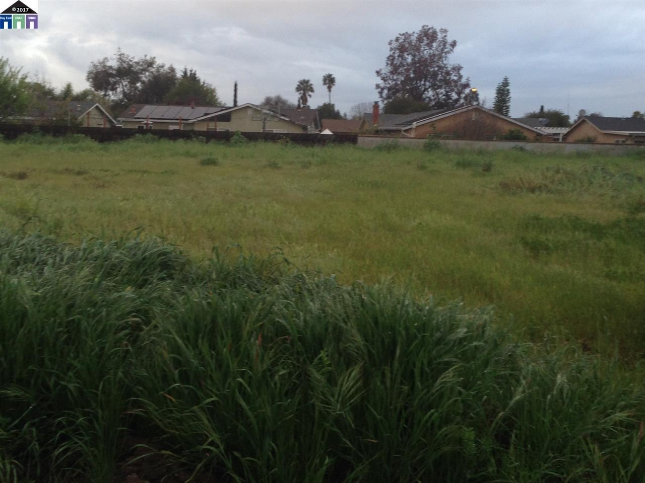 Land for Sale at 7733 Sunset Avenue Newark, California 94560 United States