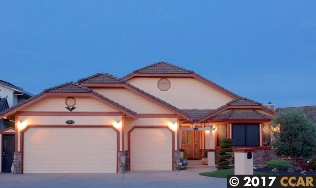 2313 Newport Dr, DISCOVERY BAY, CA 94505