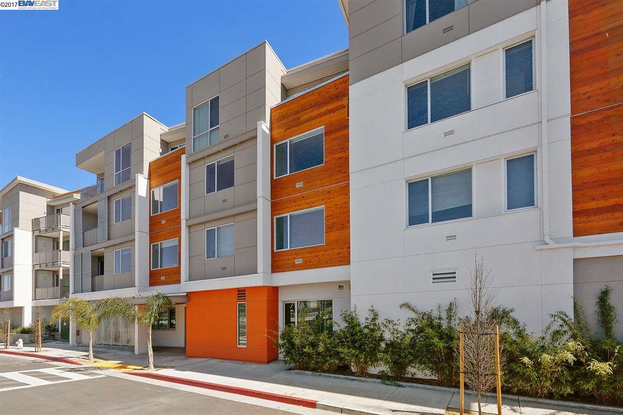 340 29th Ave, OAKLAND, CA 94601
