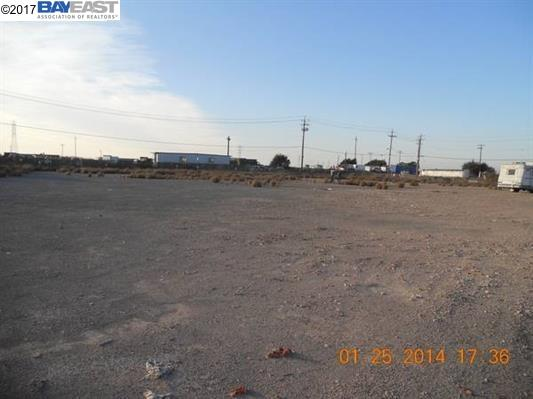 Additional photo for property listing at 4700 Horner Street 4700 Horner Street Union City, California 94587 Estados Unidos