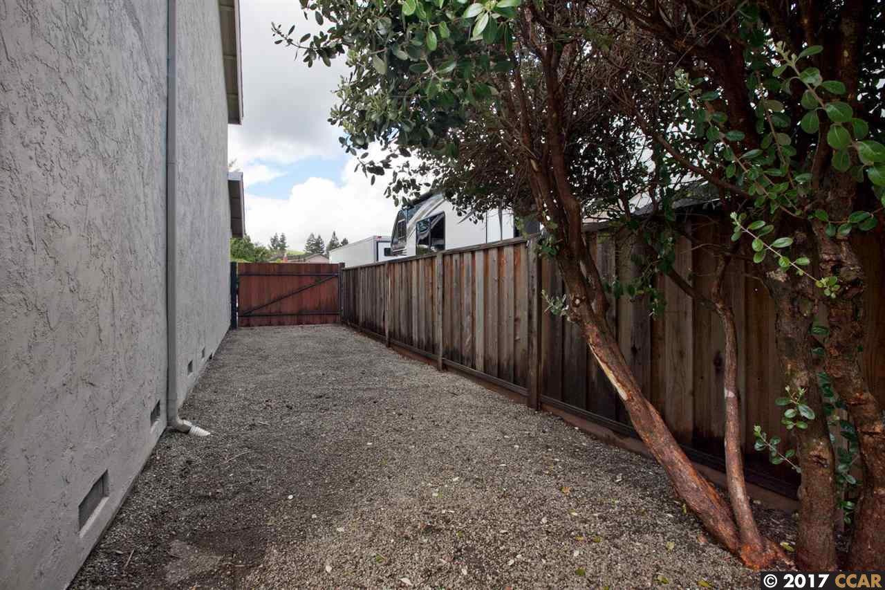 Additional photo for property listing at 94 Pioneer Court  San Ramon, Калифорния 94583 Соединенные Штаты