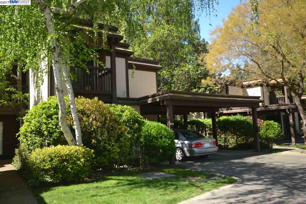Buying or Selling DANVILLE Real Estate, MLS:40775940, Call The Gregori Group 800-981-3134