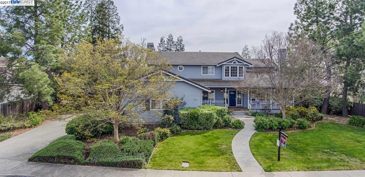 Buying or Selling LIVERMORE Real Estate, MLS:40775961, Call The Gregori Group 800-981-3134