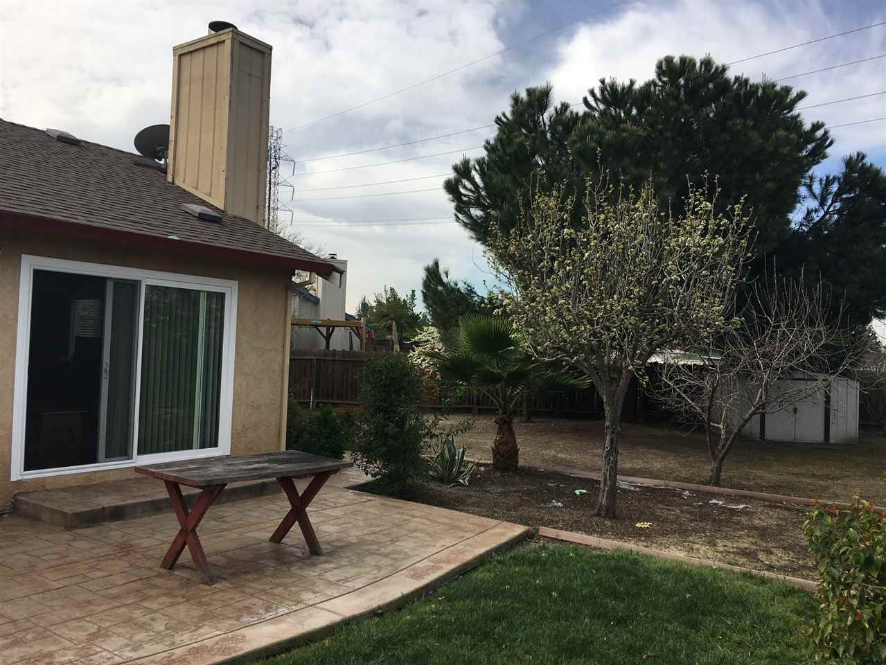 Additional photo for property listing at 5402 Treeflower Drive  Livermore, California 94551 United States