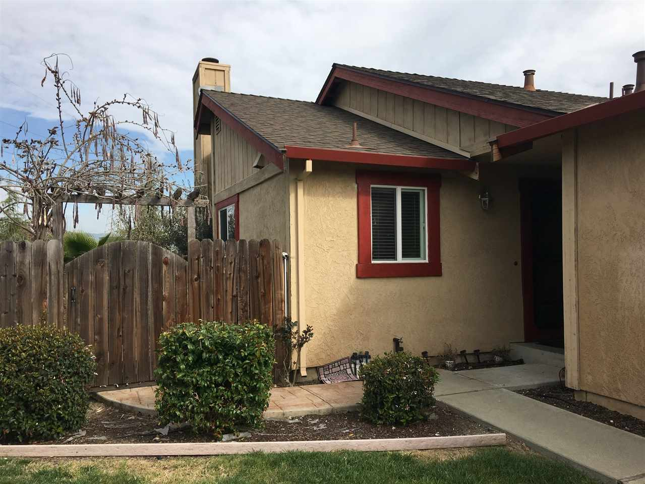 Additional photo for property listing at 5402 Treeflower Drive  Livermore, 加利福尼亞州 94551 美國