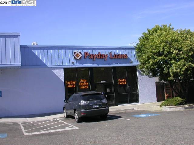 Einfamilienhaus für Mieten beim 14205 San Pablo Avenue San Pablo, Kalifornien 94806 Vereinigte Staaten