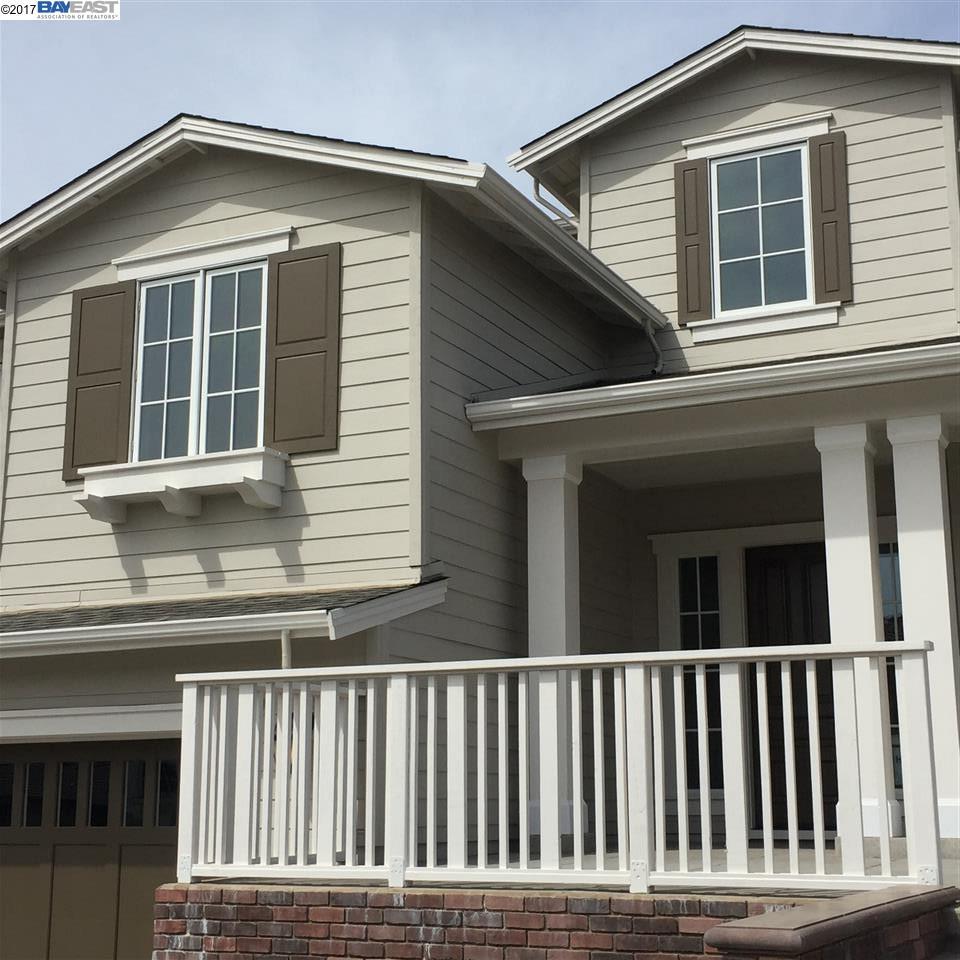 Single Family Home for Sale at 185 Willowbrook Lane Moraga, California 94556 United States