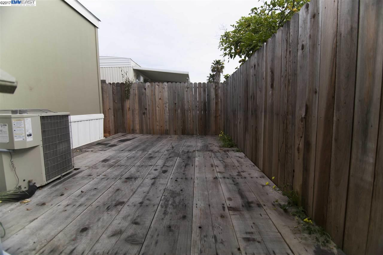Additional photo for property listing at 55 Pacifica Avenue  Bay Point, California 94565 United States