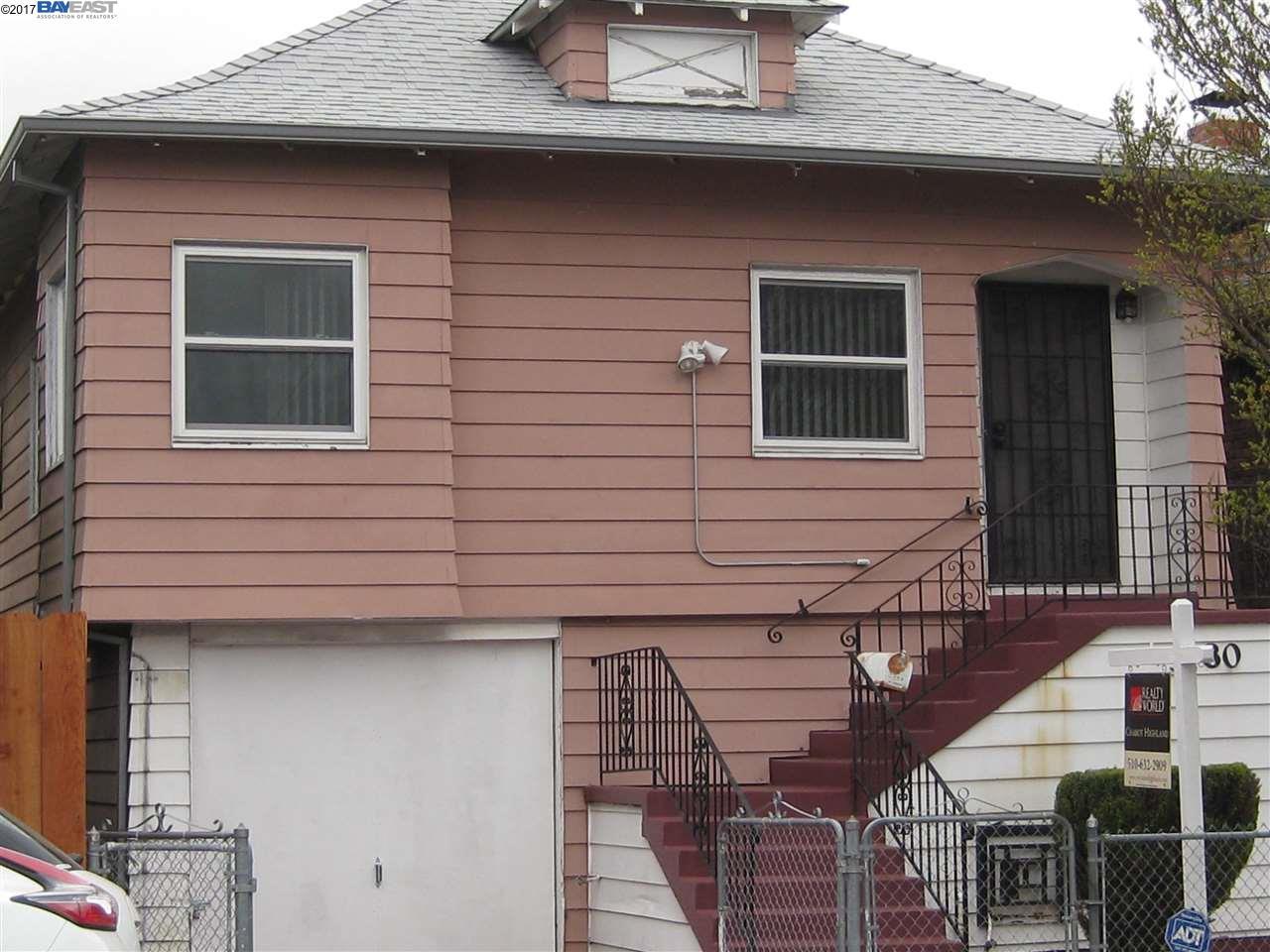 3780 Webster St, OAKLAND, CA 94609