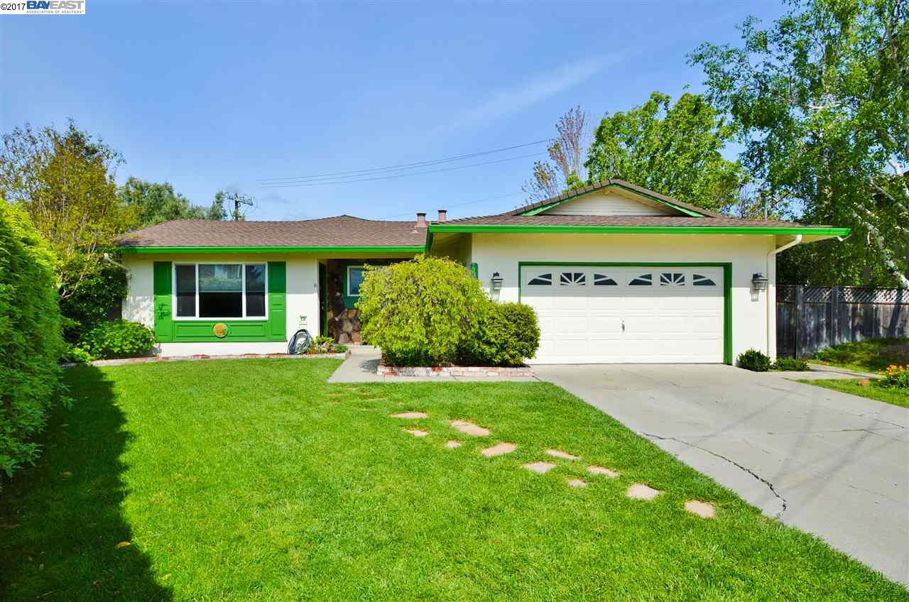 Buying or Selling DUBLIN Real Estate, MLS:40776279, Call The Gregori Group 800-981-3134