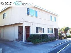Multi-Family Home for Sale at 1449 San Pablo Avenue Pinole, California 94564 United States