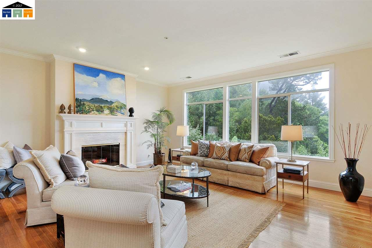 708 Grizzly Terrace Drive, OAKLAND, CA 94611