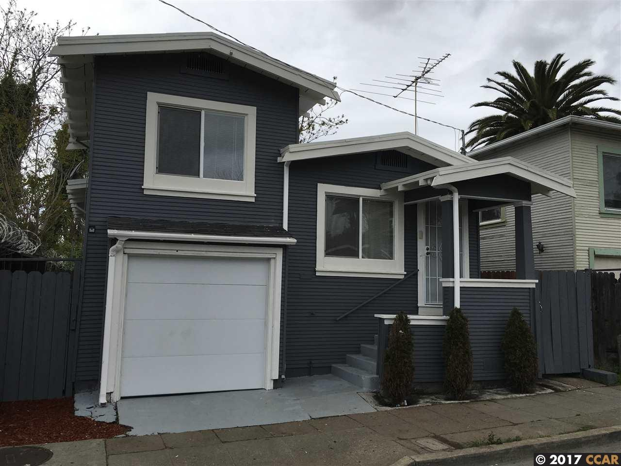 Additional photo for property listing at 2921 Havenscourt Blvd  Oakland, カリフォルニア 94605 アメリカ合衆国