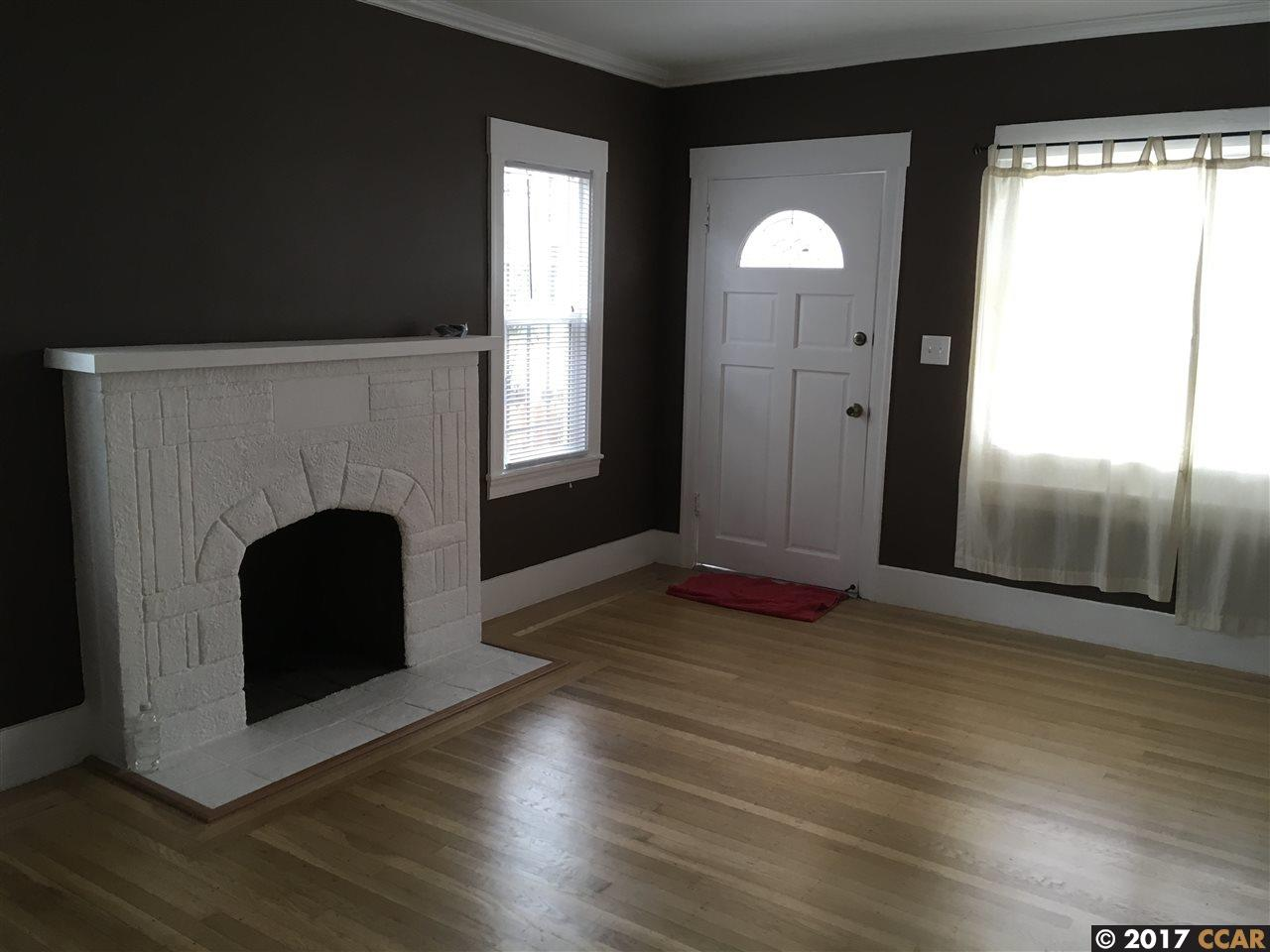 Additional photo for property listing at 2921 Havenscourt Blvd  Oakland, California 94605 United States