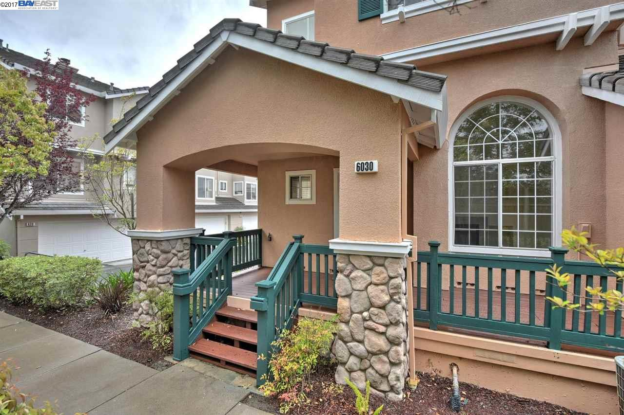 Buying or Selling DANVILLE Real Estate, MLS:40776641, Call The Gregori Group 800-981-3134