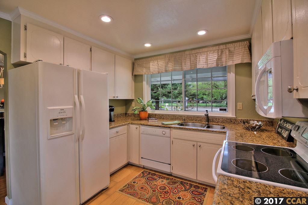 Additional photo for property listing at 1896 Camino Ramon  Danville, 加利福尼亞州 94526 美國