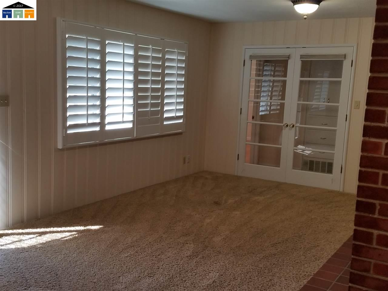 Additional photo for property listing at 1201 SYCAMORE  Modesto, カリフォルニア 95350 アメリカ合衆国