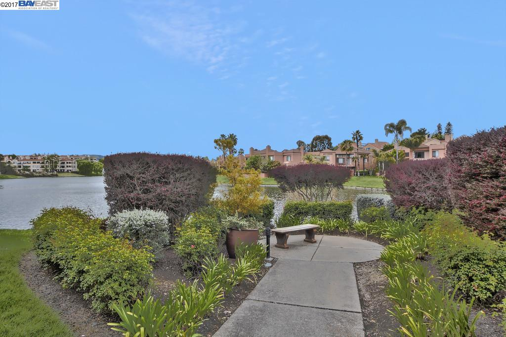 Additional photo for property listing at 83 Tahoe Court  San Ramon, 加利福尼亞州 94582 美國