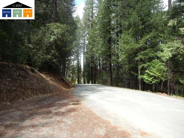 Land for Sale at 33360 Main Street Dutch Flat, California 95714 United States